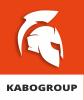 Kabo Group 1-е в Украине